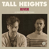 River (Live) by Tall Heights