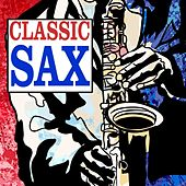 Classic Sax by Various Artists