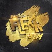Flex'n On 'Em by Master P