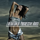 Liberation of Progressive House by Various Artists