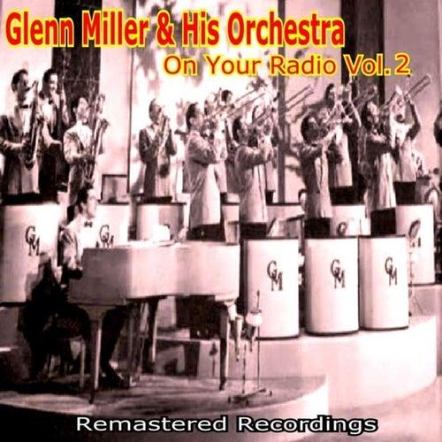 On Your Radio Vol. 2 by Glenn Miller