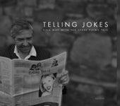 Telling Jokes by Tina May