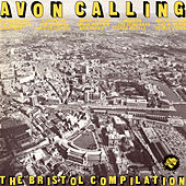 Avon Calling by Various Artists