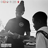 Foundation of a Man by Nipsey Hussle