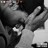 I Don't Stress by Nipsey Hussle