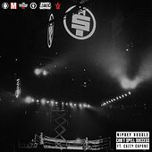 Can't Spell Success (feat. Cuzzy Capone) by Nipsey Hussle