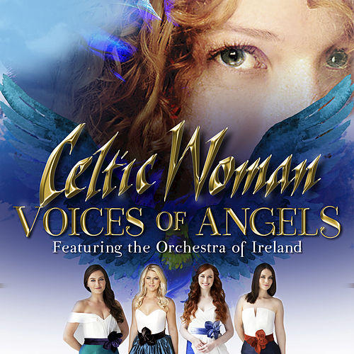 Joy To The World by Celtic Woman