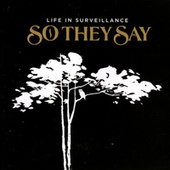Life In Surveillance by So They Say