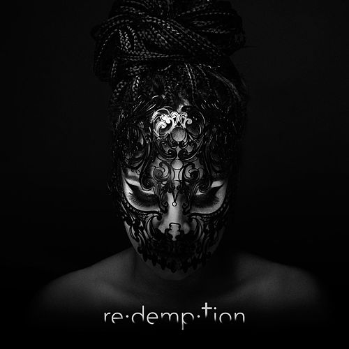 Redemption by Amber
