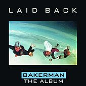 Bakerman by Laid Back