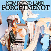 Forgetmenot by New Found Land