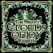 Rebirth by The Mighty Clouds of Joy