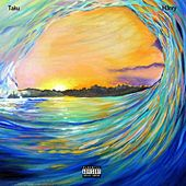 Kamehameha (feat. H3nry) by Ta-ku