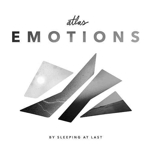 Atlas: Emotions by Sleeping At Last