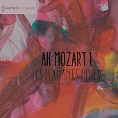Ah Mozart! by Various Artists
