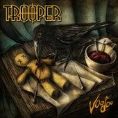 Voodoo by Trooper