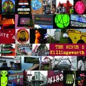 Killingsworth von The Minus 5