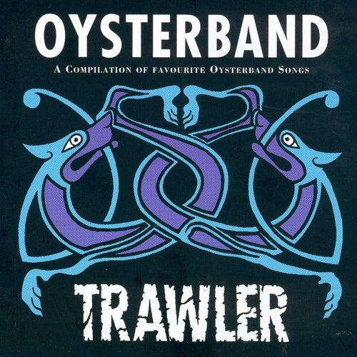 Trawler by OysterBand