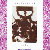 Ride by OysterBand