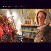 A Good Heart by Maria McKee