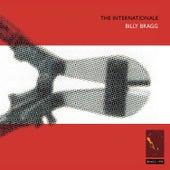 The Internationale by Billy Bragg