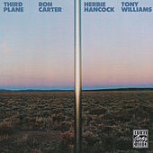 Third Plane by Ron Carter