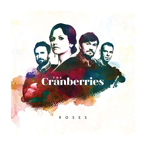 Roses by The Cranberries