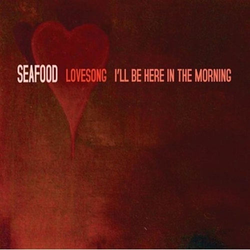 Lovesong by Seafood