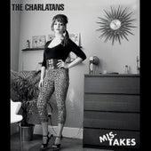 Mis-Takes by Charlatans U.K.