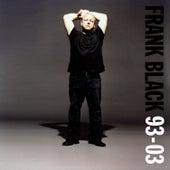 93-03 by Frank Black