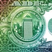 A New London Eye by Asian Dub Foundation