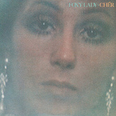 Foxy Lady by Cher