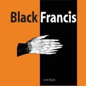 Svn Fngrs by Frank Black