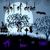 Halloween Night (Night Of Dead) by Incubus