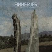 Ballad of the Swords by Einherjer