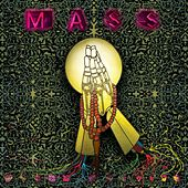 Mass by Bobby Previte