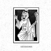 Sessions by Spit