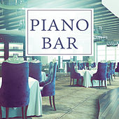 Piano Bar – Smooth Jazz Rhytms, Instrumental Jazz Music, Ambient Jazz Club & Bar, Jazz Bistro Bar, Restaurant Music, Relaxation Music by Soft Jazz