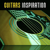 Guitars Inspiration – New Instrumental Music of Guitar Sounds, Ambient Piano & Guitar Music, Chilled Jazz by Chilled Jazz Masters