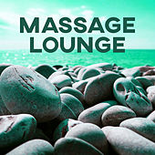 Massage Lounge – Spa Music, Sensual Sounds of Nature for Massage, Romantic Music, Relaxing Massage by Massage Tribe