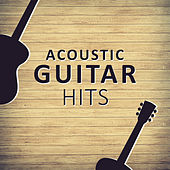 Acoustic Guitar Hits -   Ambient Instrumental Music, Guitar and Piano Jazz, Peaceful Jazz Music by Acoustic Hits
