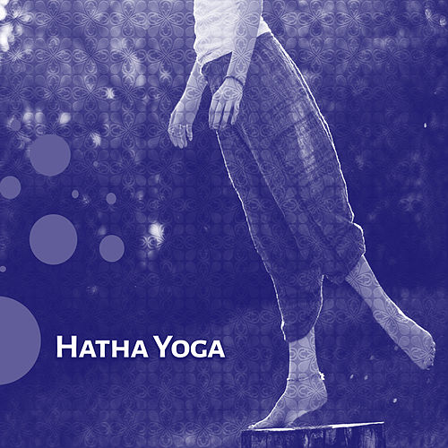 Hatha Yoga – Relaxation Sounds of Nature for Yoga Meditation, Soothing New Age Music for Mindfulness Meditation & Relax, Yoga for Beginners, Kundalini by Yoga Music