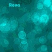Rova by Rova