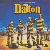 Les Dalton (Bande originale du film de Philippe Haïm) von Various Artists