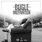 Motivator - Single by Bugle