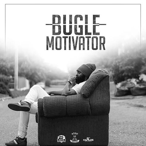 Motivator - Single by Bugle