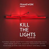 Kill the Lights, Vol. 1 by Various Artists