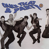 Take That & Party by Take That