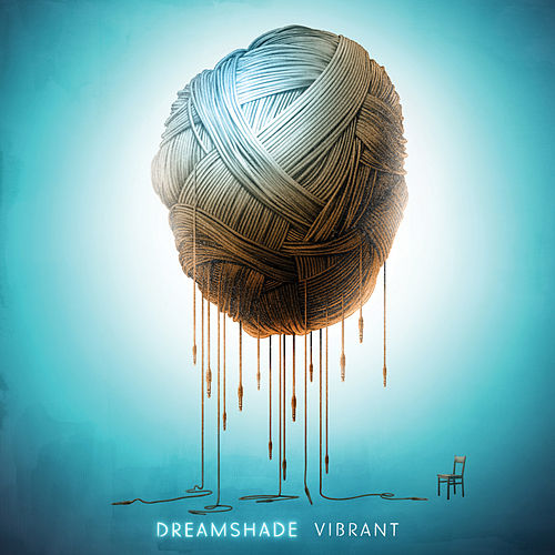 Vibrant by Dreamshade