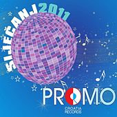 Promo 1-2011 by Various Artists